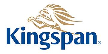 Kingspan Insulation GmbH & Co. KG Logo