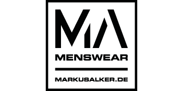 MA Fashion GmbH