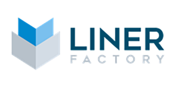 Liner Factory GmbH & Co. KG